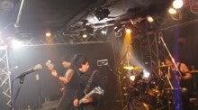2015-01-12 Crescendo
