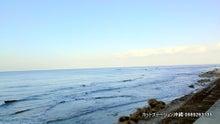 沖縄ダイビングポイント砂辺