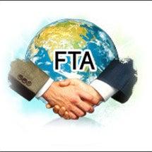 アジア諸国とFTA締…