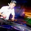 DJ 海くん!!
