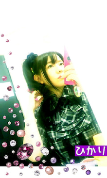 ML_raibu20001.jpg