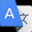 Google翻訳アプ…