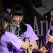 ✳︎卒業公演3
