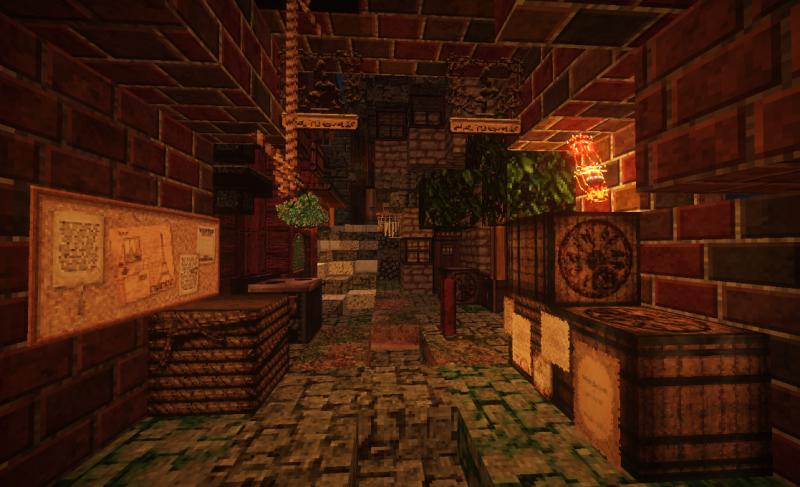 PS版、Vita版Minecraftマインクラフト無料