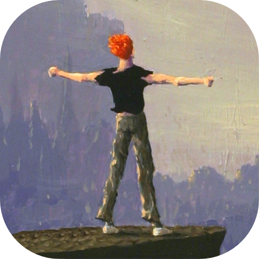Another World 20th Anniversary iOS