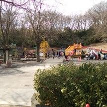 横浜こどもの国。