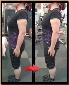 骨盤矯正より大事な脚が細くなる方法