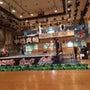 新日本・東京大会!会…