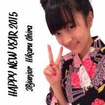 ♡2014→2015…