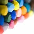 実用 色彩心理講座