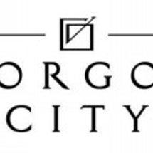 Gorgon Cit…