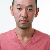 TV出演情報!
