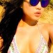 Aloha Trip…