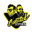 Capital Ci…