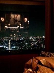 本橋恵美の画像「早朝トレーニング」