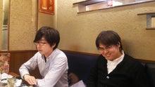 2015新年会4