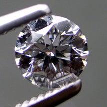 ダイヤモンド高価買取…