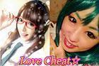 LoveCheat☆の らぶ打ち~と☆(仮)