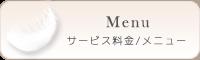 ボタン_サービス料金メニュー