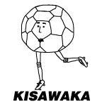 KISAWAKA