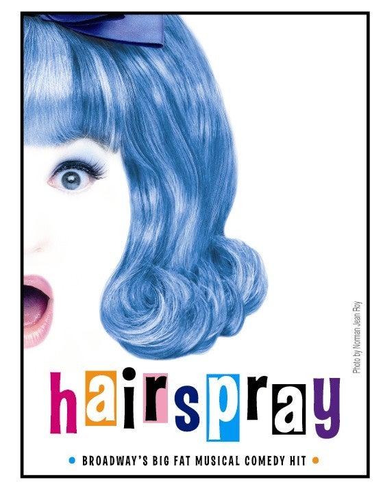 (元)暴走族による初めての旧約聖書。。『ヨシュア記』ep-14    【Hairspray】コメント