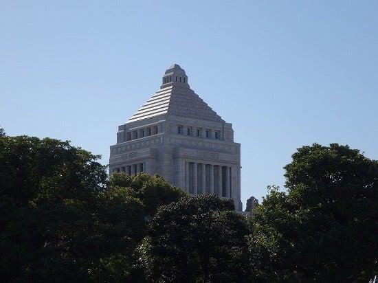 国会図書館2