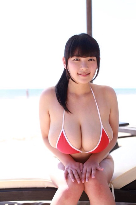 user images 20150129 23 saki yanase e0 72 j o0480072113203143765