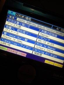 CAI_1079.jpg