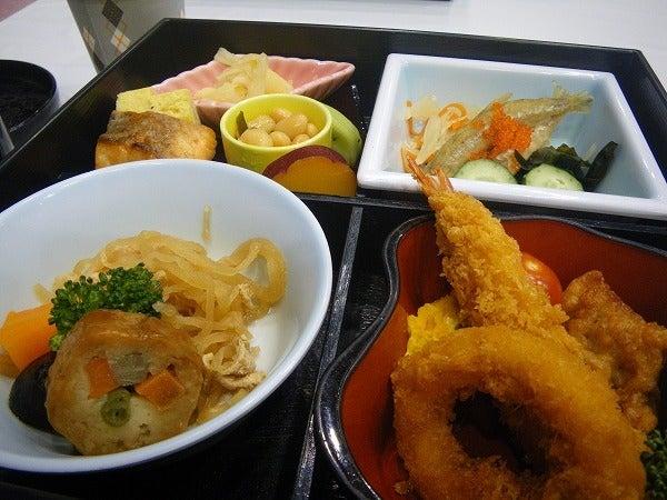 名古屋昼食
