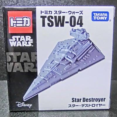 TSW4_1