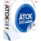 ATOK2015