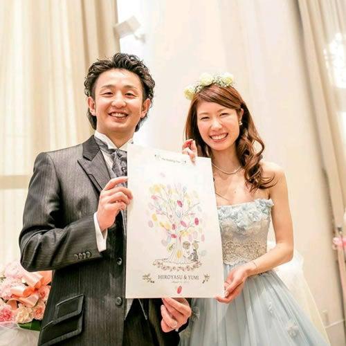 2014 fleur大賞1