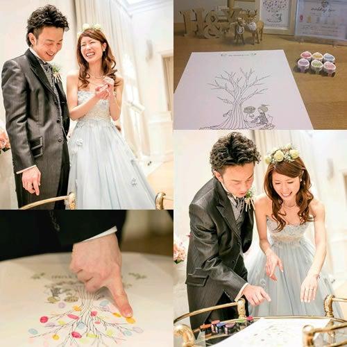 2014 fleur大賞2