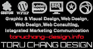 toruchang-design.info_TORU CHANG DESIGN|オシャレなデザイン|アメブロカスタマイズ|ホームページ|ロゴマーク|Google/SEO対策|サロン集客|初期費用安い|女性向け|サロンHP制作|スマホ対応|インターネット集客講座|アメブロ活用法