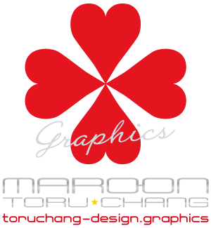 toruchang-design.graphics_3oruchang-design.graphic☆アメブロ☆デザイン☆カスタマイズ☆SEO☆サロン集客