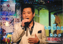 田山ひろしさん04