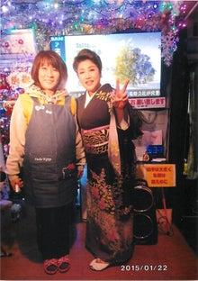 田山ひろしさんとファン12