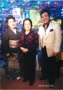 田山ひろしさんとファン11