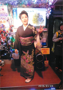 服部浩子さん01