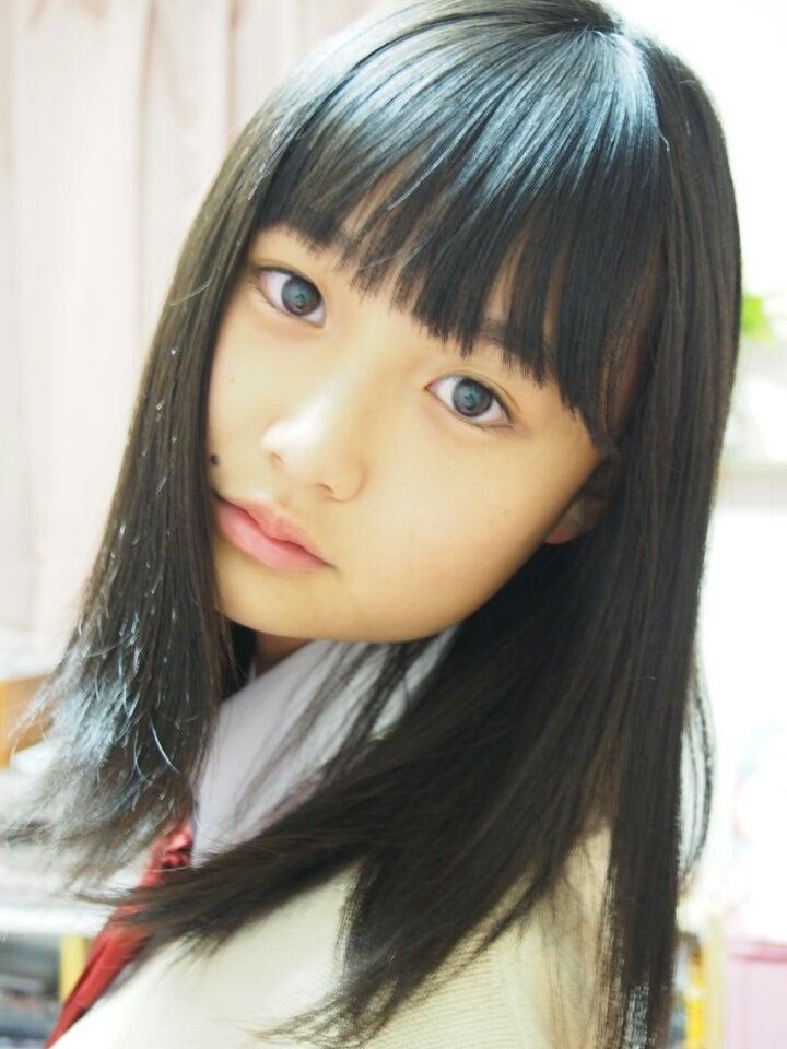 【グラマー】西野姉妹と黒宮姉妹【スレンダー】YouTube動画>10本 ->画像>194枚