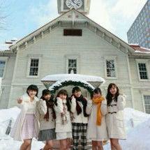 1月31日 STAR…