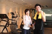 fitnessjim