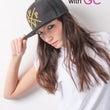 FIG&VIPER …