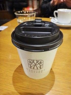 MaruyamacoffeeHarunire03