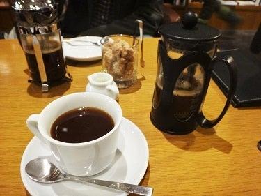 MaruyamacoffeeHarunire
