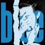 Aoe in blu…
