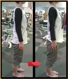 額関節を改善する方法2