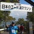 2015 日本のエー…