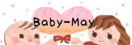 babay-bayバナー
