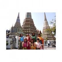 Thailand。